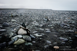 Iceland by 1Chapter Photography 62
