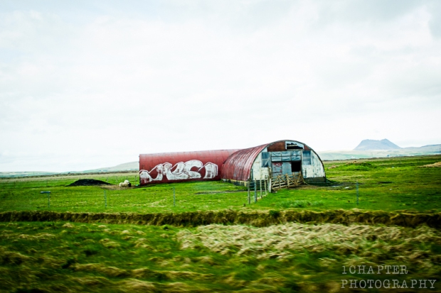 Iceland by 1Chapter Photography 70