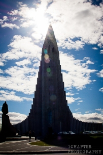 Iceland by 1Chapter Photography 74