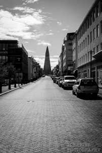 Iceland by 1Chapter Photography 76