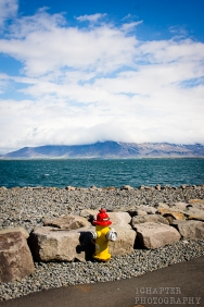 Iceland by 1Chapter Photography 79