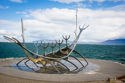 Iceland by 1Chapter Photography 80