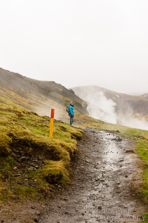 Iceland by 1Chapter Photography 9