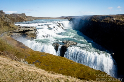 Iceland by 1Chapter Photography 93