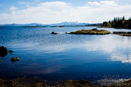 Iceland by 1Chapter Photography 98