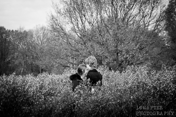 J&J Engagement Shoot by 1Chapter Photography 32