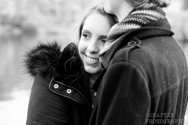 J&J Engagement Shoot by 1Chapter Photography 8