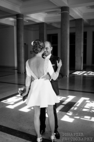 L&R Wedding by 1Chapter Photography 13