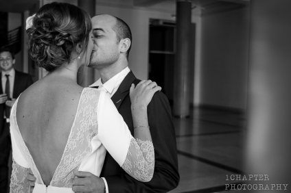 L&R Wedding by 1Chapter Photography 14