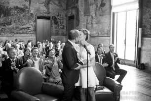 L&R Wedding by 1Chapter Photography 18