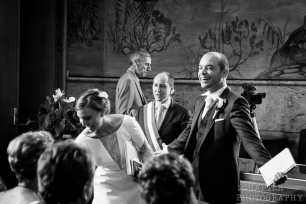 L&R Wedding by 1Chapter Photography 19