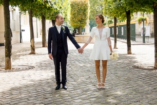 L&R Wedding by 1Chapter Photography 21