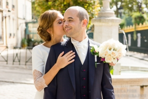 L&R Wedding by 1Chapter Photography 26
