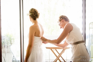 L&R Wedding by 1Chapter Photography 31