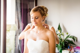 L&R Wedding by 1Chapter Photography 32
