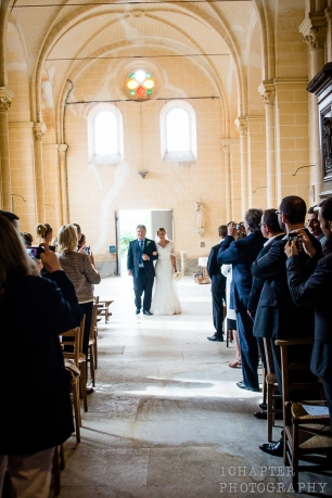L&R Wedding by 1Chapter Photography 33