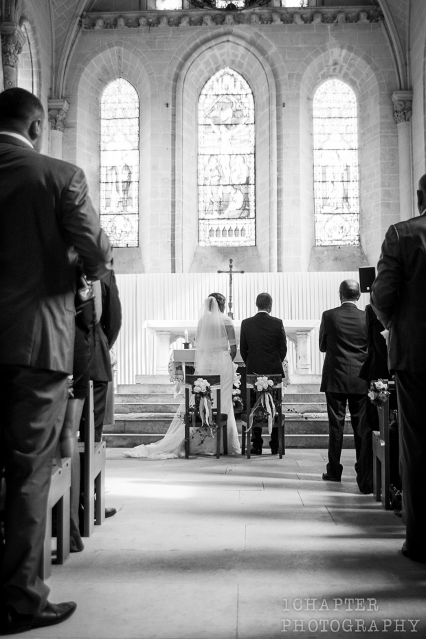 L&R Wedding by 1Chapter Photography 35