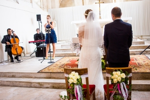 L&R Wedding by 1Chapter Photography 39
