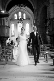 L&R Wedding by 1Chapter Photography 42