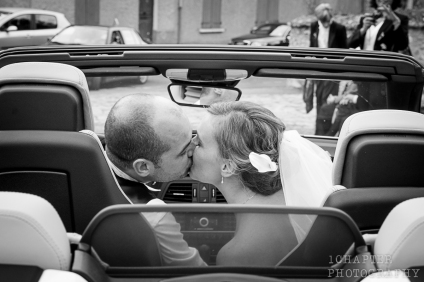 L&R Wedding by 1Chapter Photography 44
