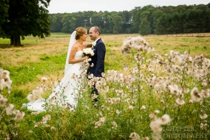 L&R Wedding by 1Chapter Photography 45