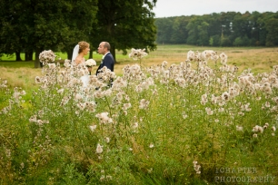 L&R Wedding by 1Chapter Photography 46