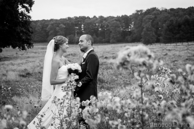 L&R Wedding by 1Chapter Photography 47