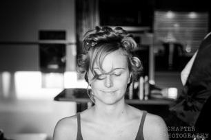 L&R Wedding by 1Chapter Photography 5