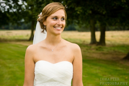 L&R Wedding by 1Chapter Photography 51