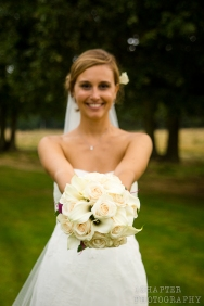 L&R Wedding by 1Chapter Photography 52