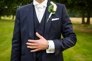 L&R Wedding by 1Chapter Photography 53