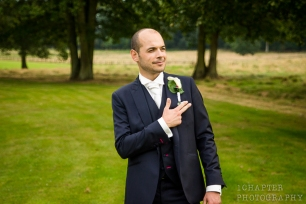 L&R Wedding by 1Chapter Photography 54