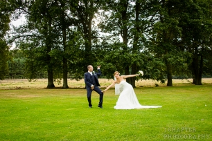 L&R Wedding by 1Chapter Photography 59