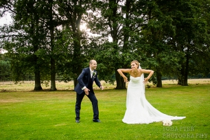 L&R Wedding by 1Chapter Photography 60