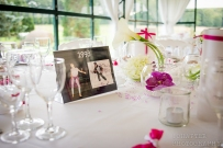 L&R Wedding by 1Chapter Photography 63