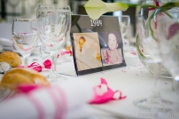 L&R Wedding by 1Chapter Photography 65