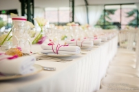 L&R Wedding by 1Chapter Photography 66