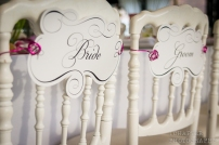 L&R Wedding by 1Chapter Photography 67
