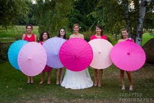 L&R Wedding by 1Chapter Photography 76