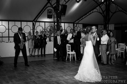 L&R Wedding by 1Chapter Photography 87
