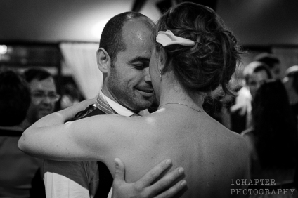 L&R Wedding by 1Chapter Photography 88