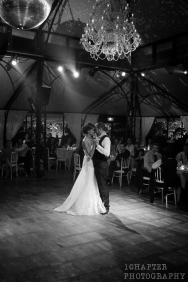 L&R Wedding by 1Chapter Photography 89