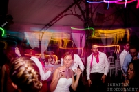 L&R Wedding by 1Chapter Photography 91