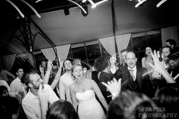 L&R Wedding by 1Chapter Photography 93