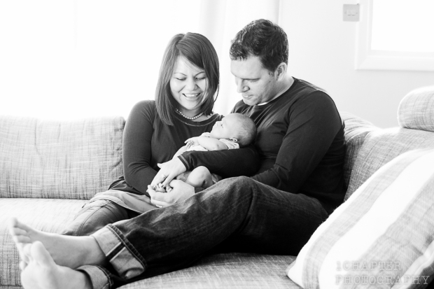 J&P Are New Parents by 1Chapter Photography 20