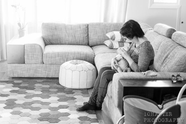 J&P Are New Parents by 1Chapter Photography 4