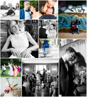 2015 by 1Chapter Photography 4