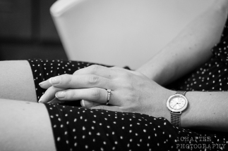 E&J Wedding by 1Chapter Photography 1
