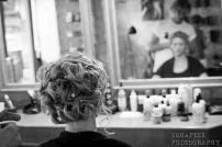 E&J Wedding by 1Chapter Photography 13