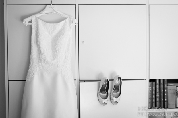 E&J Wedding by 1Chapter Photography 20